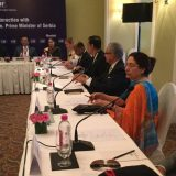 Nedovoljna trgovinska razmena Indije i Srbije 3