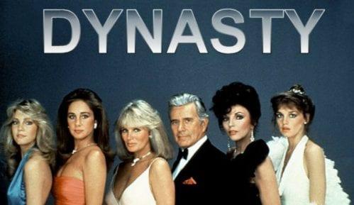 """""""Dinastija"""" se vraća na TV ekrane 2"""