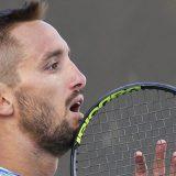 Troicki poražen u osmini finala turnira u Kvinsu 4