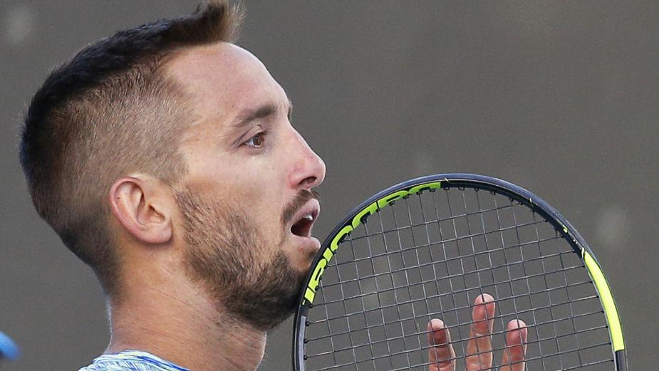 Troicki poražen u osmini finala turnira u Kvinsu 1