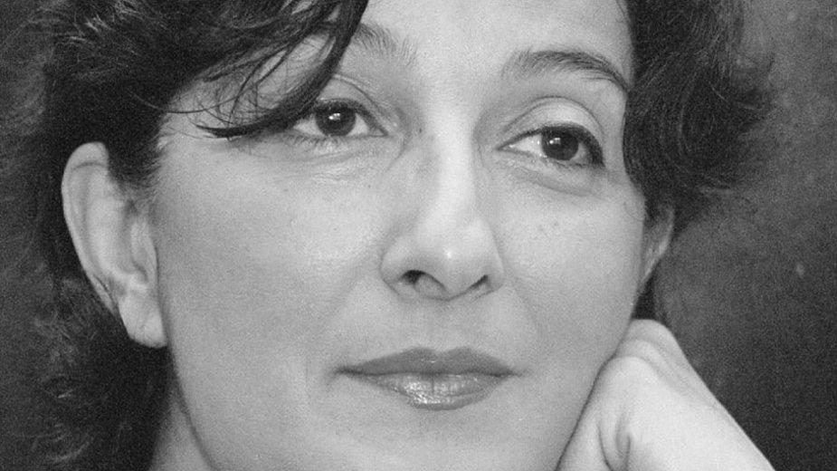 Olga Popović Obradović -Istoričar kao suvremenik 1