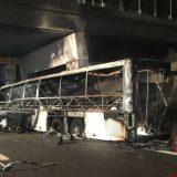 Najmanje 16 nastardalih u saobraćajnoj nesreći u Italiji 12