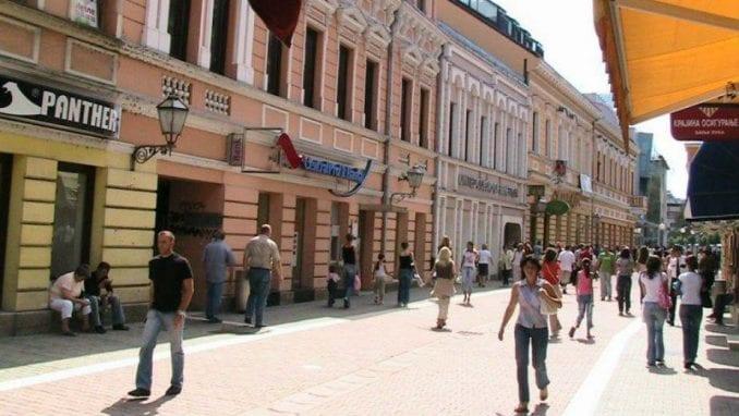 U BIH otvoreno 11 biračkih mesta za glasanje za izbore u Srbiji 2