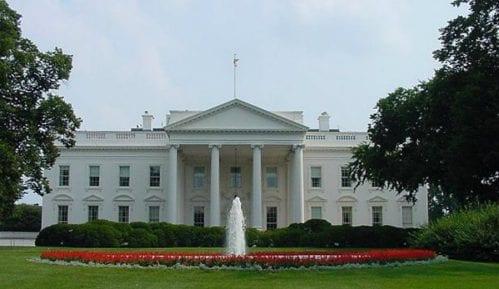 Vašington traži da razgovori u Oslu budu o odlasku Madura s vlasti 11