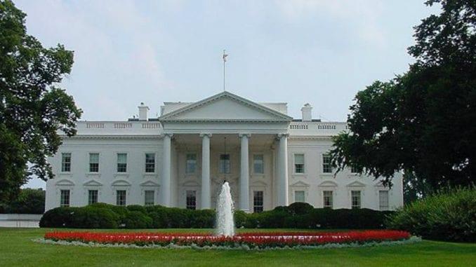 Vašington čeka rezultate Mulerove istrage o ruskom mešanju u izbore 1