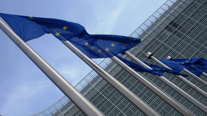 Za Srbiju još 166,4 miliona evra pomoći od EU 1