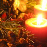 Božić po Julijanskom kalendaru 9