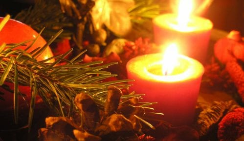 Božić po Julijanskom kalendaru 3