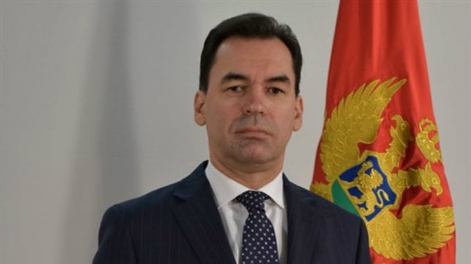 Crnogorski ministar: Vlada u dijalogu sa SPC neće pristati na ultimatume 4