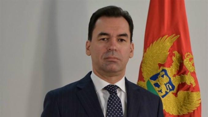 Potpredsednik crnogorske vlade: Nadam se da će Vlada i Mitropolija prevazići razlike 3