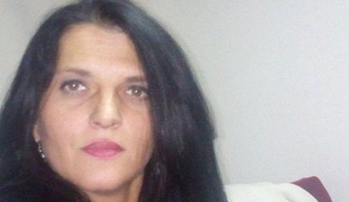 Protiv Dalibora Arbutine četiri tužbe za mobing 1