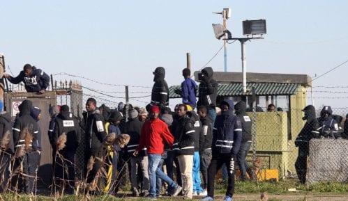Nova migrantska kriza kraj EU? 12