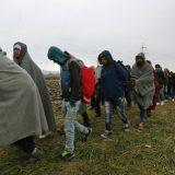 Više od 144.000 migranata uhapšeno na američkoj granici u maju 11