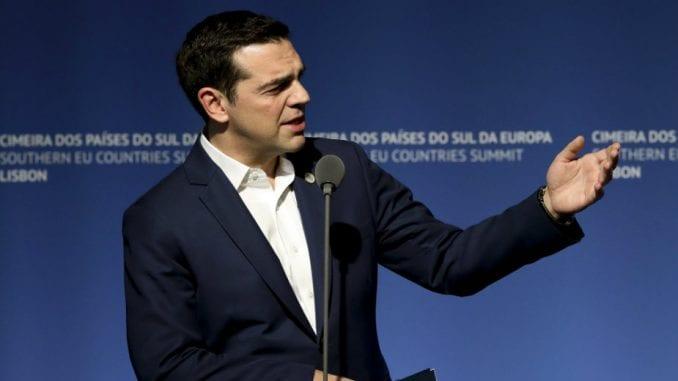 Cipras potvrdio održavanje parlamentarnih izbora 7. jula 1
