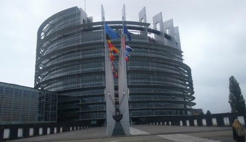 Antonio Tajani predsednik EP 2