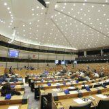 Direktiva EP o zaštiti intelektualnog vlasništva kraj interneta? 4