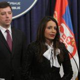 Kuburović: Srbija ne odustaje od izručenja Haradinaja 9