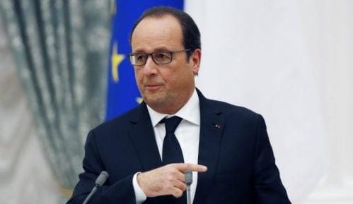 Oland: Problem francuske levice je što ne nudi ništa 8