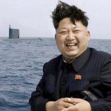 Tramp neće biti popustljiv prema Kim Džongu 5