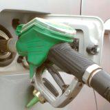 Protesti zbog poskupljenja goriva 8. juna 4