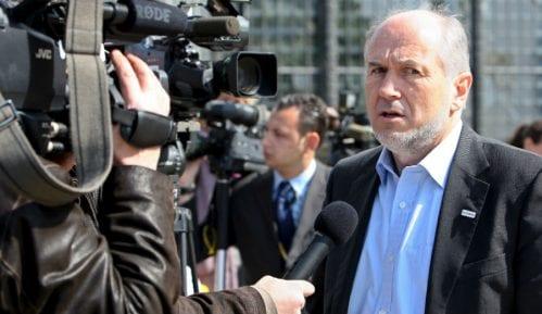 Incko: Bosni potrebni novi lideri 13