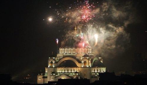 Zašto slavimo Srpsku Novu godinu? (ANKETA) 5
