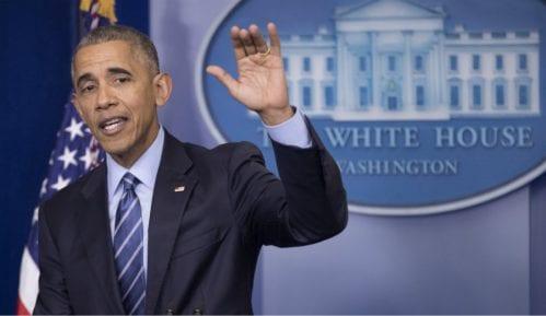 Obamin govor naciji 10. januara 10