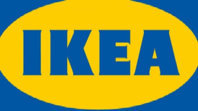 Ikea najavila konkurs za 250 radnika 1
