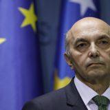 Isa Mustafa: Uobičajeno je da građani u uslovima krize traže promene 3