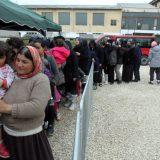 U centrima u Srbiji još oko 3.000 migranata sa Bliskog Istoka 8