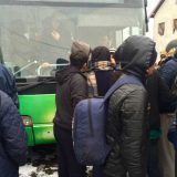 UNHCR: U Srbiji trenutno boravi oko 5.500 izbeglica, tražilaca azila i migranata 10