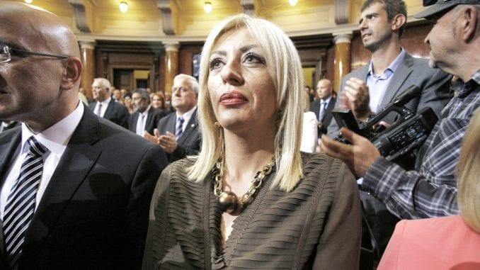 Joksimović: Srbija može biti sledeća članica EU 3