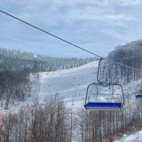 Stara planina može da bude najrazvijeniji ski centar na Balkanu 8
