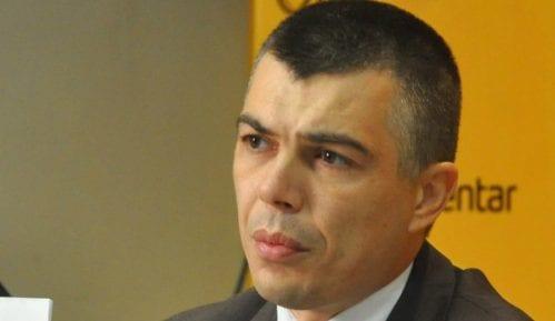 Aleksandar Jablanović: Vulinov prijatelj 9