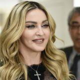 Milion dolara za Madonin nastup na Eurosongu 12
