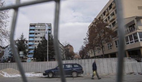 Južna Mitrovica: Odbornici podržali predlog o ujedinjenju sa severnim delom 9