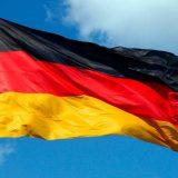 Pretnje smrću gradonačelnicima u Nemačkoj zbog podrške migracionoj politici kancelarke 5
