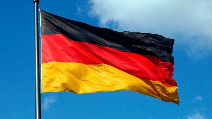 Izbori u Nemačkoj zakazani za 24. septembar 1