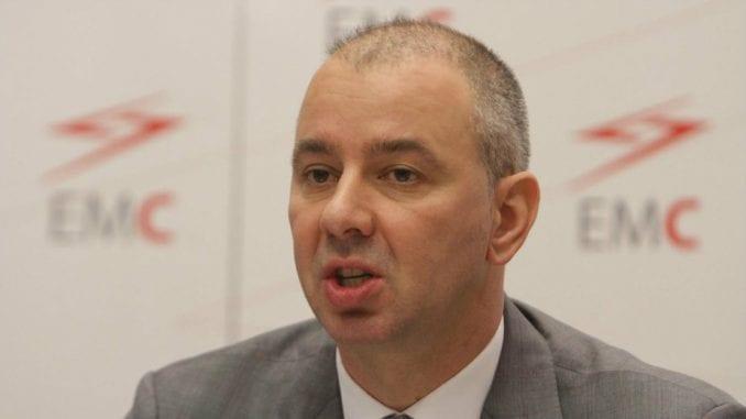 KRIK: Vučićev kum Nikola Petrović kupio avio-kompaniju od Stanka Subotića 5