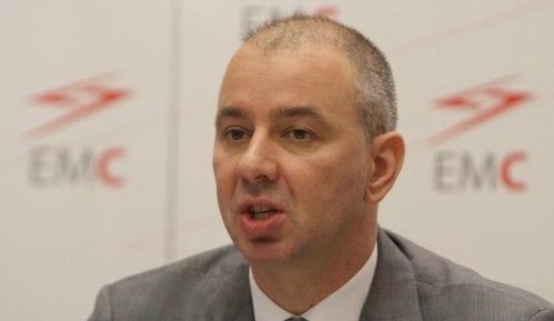 Petrović: Nisam bio na potpisivanju ugovora JAT-a i Etihada 14