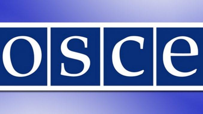 BiH: OEBS pozvao Savet ministara da usvoji revidiranu strategiju za rad na ratnim zločinima 3