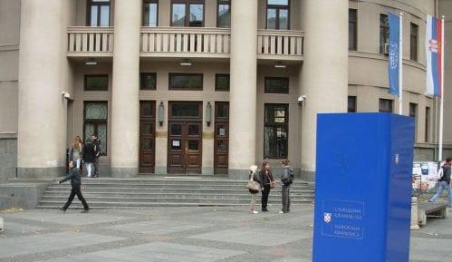 Srbija među budućim akademskim superzvezdama 1