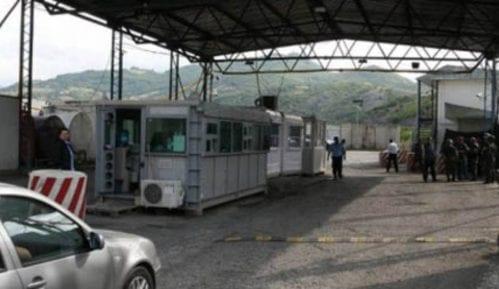 U Končulju i Dobrosinu bez pojačanog prisustva policije 13