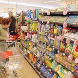 Rast potrošačkih cena 15