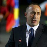 Haradinaj: Ne plaši me poternica 1