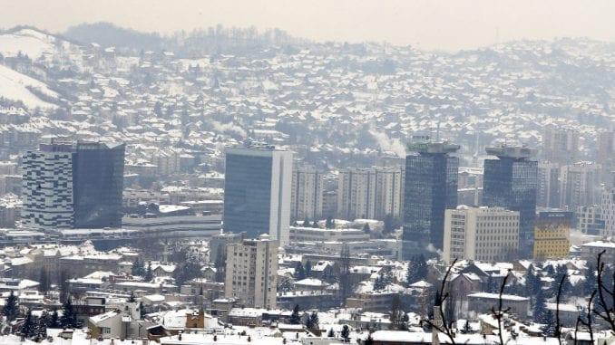 Firma iz RS želi da bude državni distributer gasa u BiH 4