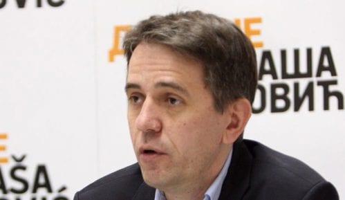 Saša Radulović najavio žalbu na odluku nemačkog suda po tužbi Dojče Velea 2