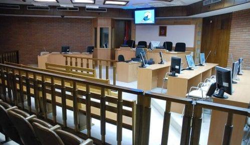 Od univerzalne nadležnosti do suđenja u odsustvu 3