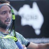 Uspešan dan za srpske tenisere 6
