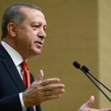 Holandija i Turska obnavljaju diplomatske veze 9